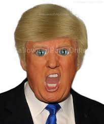 trump halloween costume halloween wigs long halloween wigs festival collections wigs for