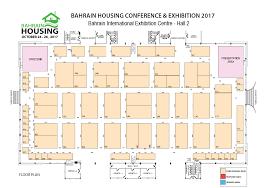2017 floor plan