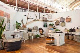 sustainable interior design and styling melbourne the