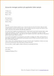 Sample Resume For Medical Representative by Resume Admissions Representative Resume Mail Format For Hr Build