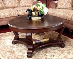 coffee tables mango wood coffee table small coffee tables