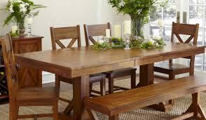 dining room amazing modern corner bench surprisingh back table