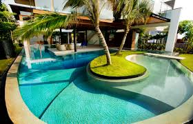 Pool House Plans by Swimming Pool Designs And Plans Home Design Ideas