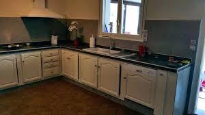 peinture melamine cuisine peinture meuble cuisine stratifie robotstox com