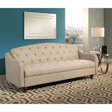 Sleeper Sofa With Storage Sleeper Sofa Storage Fabric Sleeper Sofa With Storage Ivory Faux
