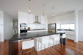 irkitchen melbourne contemporary kitchens