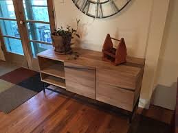 west elm tv stand 8055