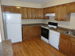 kitchen renovations with oak cabinets a lesson from a property remodeling company rta kitchen