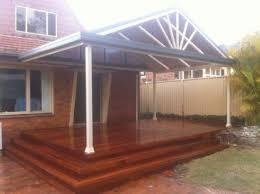 Balcony Awnings Sydney Patio Patio For Home Custom Awnings
