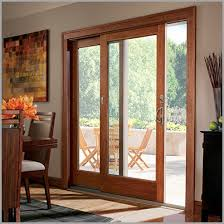 Andersen A Series Patio Door Andersen 400 Series Door Comfy 400 Series Frenchwood