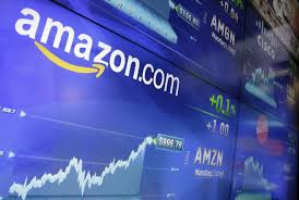 Amazon Is Hiring 5 000 Amazon Com Fulfillment Center Planned In North Randall On Former