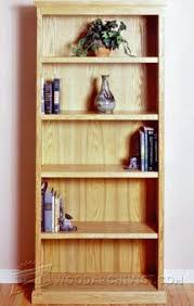 Woodworking Projects With Secret Compartments - 760 best деревообработка images on pinterest outdoor furniture