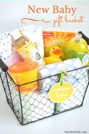 Gift Baskets Wholesale Gift Basket Supplies Wholesale Suppliers In Bulk Canada 7987