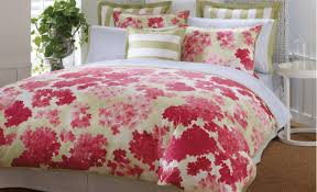 Pink And Brown Comforter Sets Bedding Set Pleasing Green And Brown King Comforter Sets
