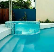 Cool Houses With Pools 106 Best Cool Pools Images On Pinterest Architecture Dream