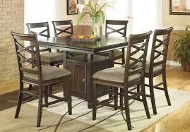 Ebay Used Furniture Dining Room Glorious Used Dining Room Sets On Ebay Winsome Used