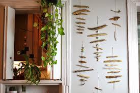 decosee driftwood wall art