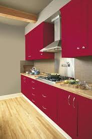 quelle peinture pour meuble cuisine peinture pour element de cuisine peinture pour meuble cuisine