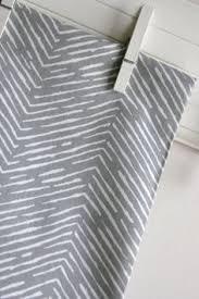home decor weight fabric cameron in corn yellow slub home decor weight fabric from premier