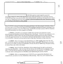cover letter for cia 100 resume subject line resume writers u0027 digest 2013