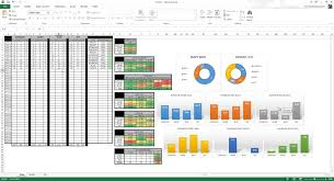 Stat Sheet Template Competitive Call Of Duty Stats Sheet Mircosoft Excel