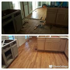 Laminate Flooring Knoxville Tn Hardwood Flooring Installation Knoxville Tn New Flooring Installation