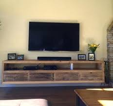 Console Bookshelves by Shelves Pombal Bookcase Tv Unit With Black Doors Bookcases