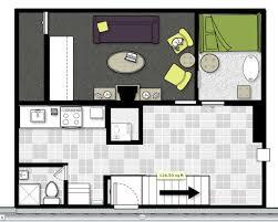 Best Basement Apartment Ideas Images On Pinterest Basement - Basement apartment designs