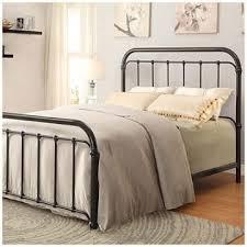 Big Lots Daybed Ethan Allen Bedroom Sets Full Size Of Lounge - Big lots black bedroom furniture