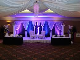 noretas decor inc elegant events design and decoration