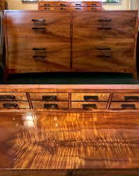 wood artists featured hawaiian wood artists and koa wood bowls the gallery of