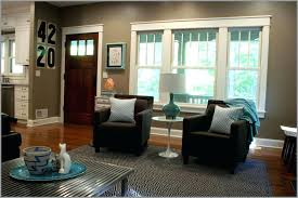Decorative Ideas For Living Room Decorating Ideas For Living Room Corners Wisteria Decorating Ideas