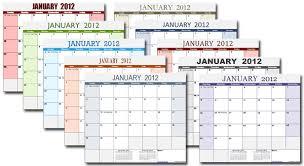 guide to prepare social media content calendar for 2017