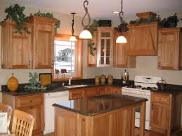 Kitchen Cabinets From Home Depot - home depot kitchen design services ericakurey com