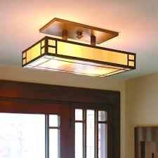 Kitchen Lighting Fixtures For Low Ceilings Marvelous Low Ceiling Lighting Best Low Ceiling Lighting Ideas On