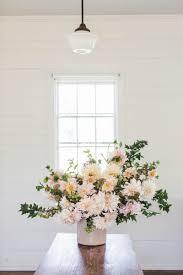 Cut Flower Garden by Book Review Cut Flower Garden By Erin Benzakein Cloverhome