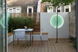 Contemporary Backyard Landscaping Ideas by Contemporary Landscaping Ideas From Andy Sturgeon Small Garden Design