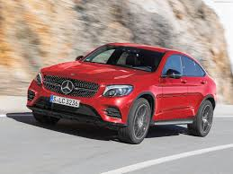 mercedes benz jeep mercedes benz glc coupe 2017 pictures information u0026 specs