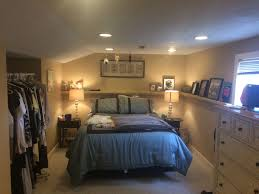 master bedroom basement suite for females or couples only calgary