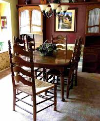 tuscan dining room chairs seasonal christmas furniture fascinating perfect non formal room