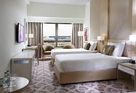 Dubai On A Map Metropolitan Hotel Dubai U2013 The Metropolitan Hotel Dubai Your Home