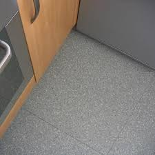 rubber flooring tiles manufacturers polymax india
