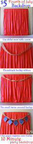background for halloween photo booth 3100 best photo booth rentals images on pinterest marriage