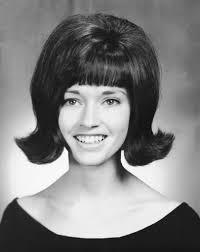 updated flip hairdo all sizes flip hairdo 1967 flickr photo sharing flip
