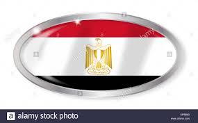 Flag Egypt Egypt Egyptian Flag Isolated Stock Photos U0026 Egypt Egyptian Flag