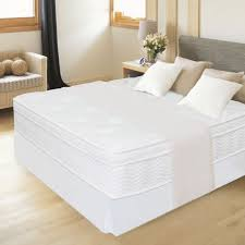 full size mattress and box spring frame best full size mattress