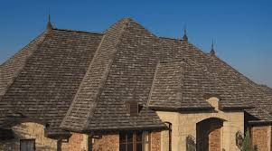 Calculate Shingles Needed For Hip Roof by The Ultimate New Roofing Cost Guide For Roof Replacements In The Usa