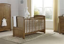 alan white sofa for sale th id oip 6lrizih2brptplmdasvc9qhafh