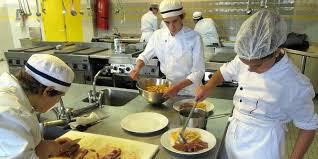 formation alternance cuisine libourne le 1er salon des formations en alternance se tient ce