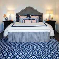 Navy Blue And Coral Bedroom Ideas Coral Blue And Grey Rug Creative Rugs Decoration